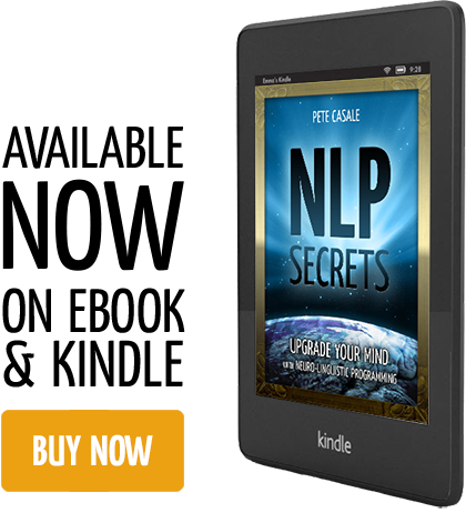 NLP Secrets eBook