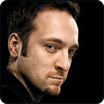 NLP Master: Derren Brown