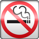Quit Smoking with NLP and Hypnosis
